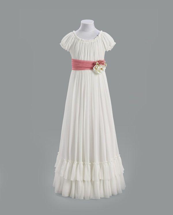 vestidos-de-comunion-el-corte-ingles-tizas-etnia