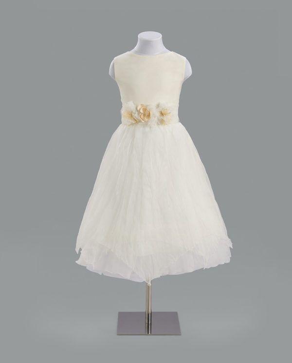 vestidos-de-comunion-el-corte-ingles-tizzas-africa