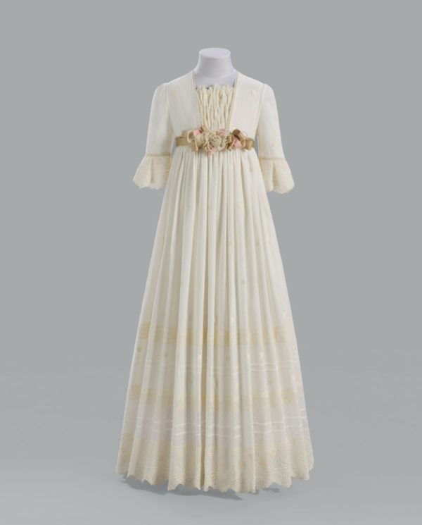 vestidos-de-comunion-el-corte-ingles-tizzas-melisa-1