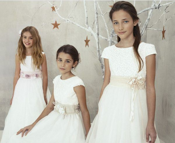 vestidos-de-comunion-el-corte-ingles-tizzas-selena-3