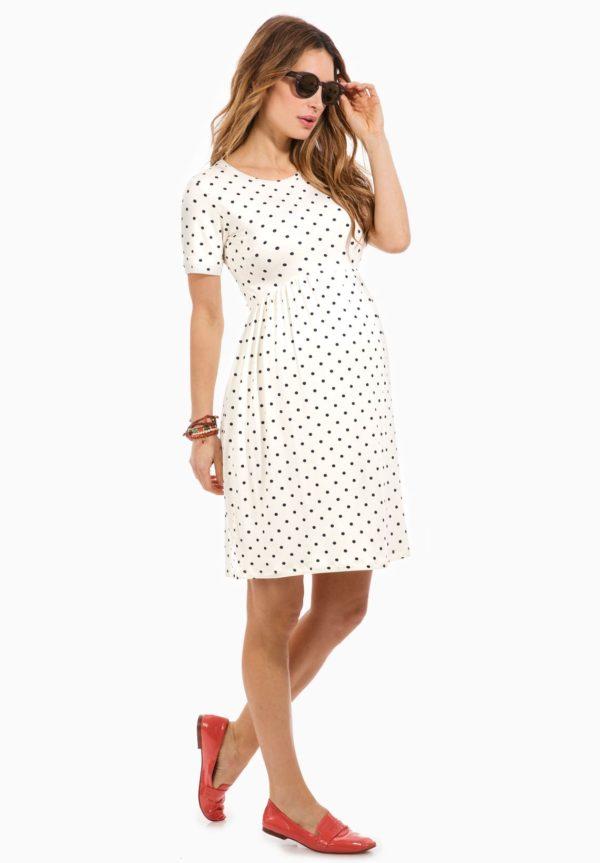 vestidos-de-fiesta-premama-para-embarazadas-limbopois-corto