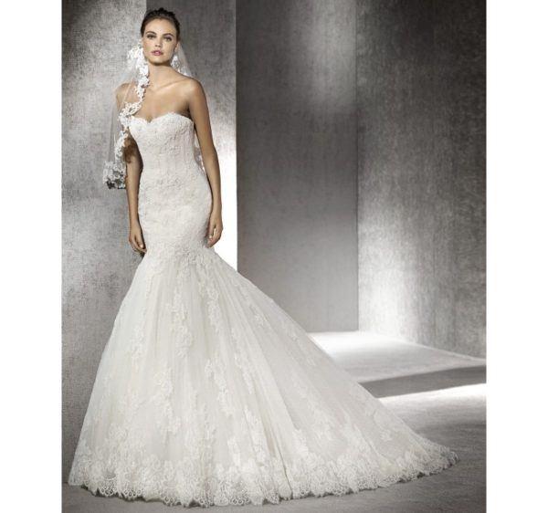 vestidos-de-novia-corte-sirena-01