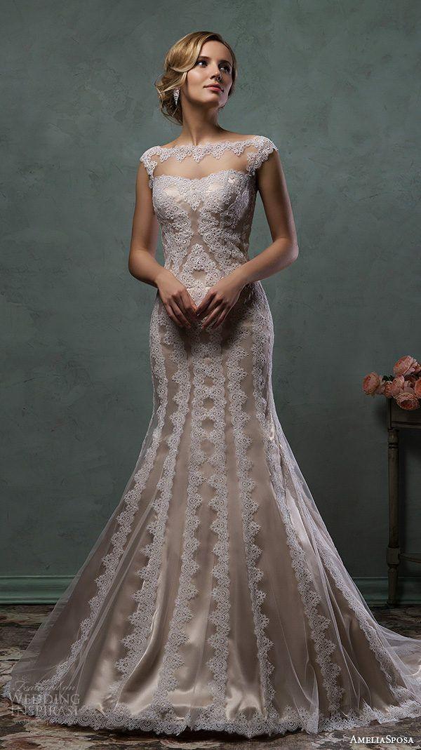 vestidos-de-novia-corte-sirena-color-bordado-amelia-sposa-1