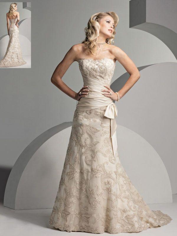 vestidos-de-novia-corte-sirena-color-bordado-crema