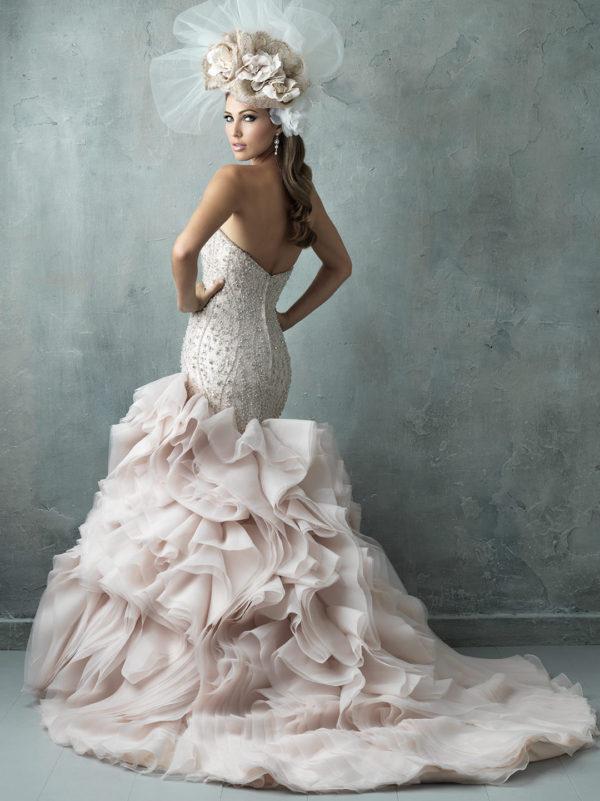 vestidos-de-novia-corte-sirena-color-brocado-2