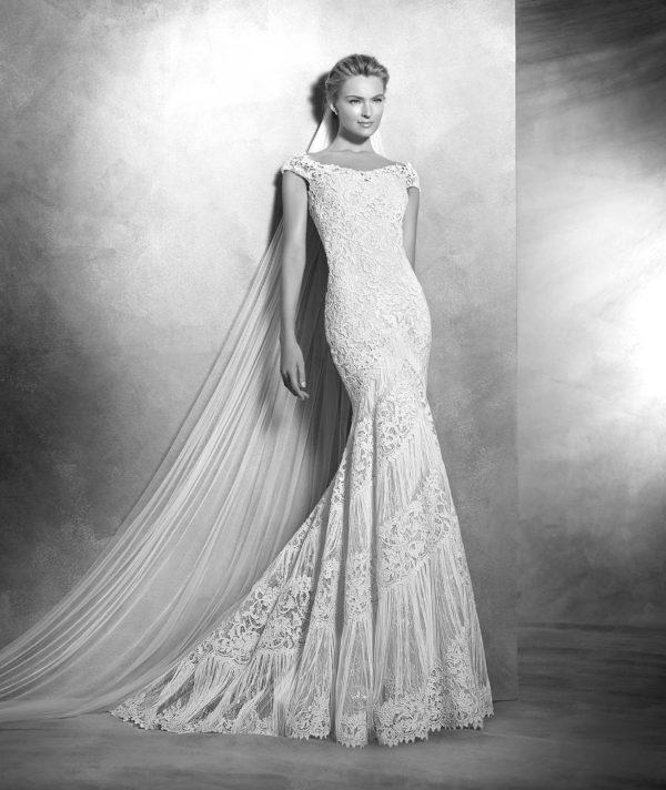vestidos-de-novia-corte-sirena-encaje-kaira