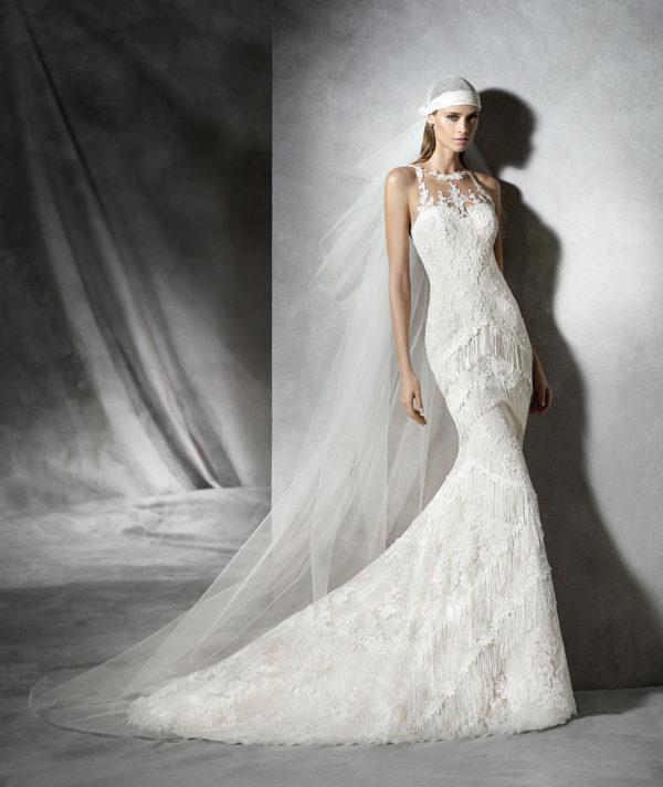 vestidos-de-novia-corte-sirena-encaje-pladia