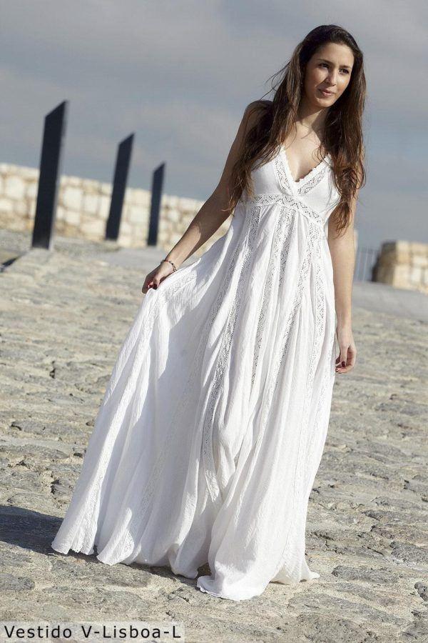 vestidos-de-novia-ibicencos-boda-2