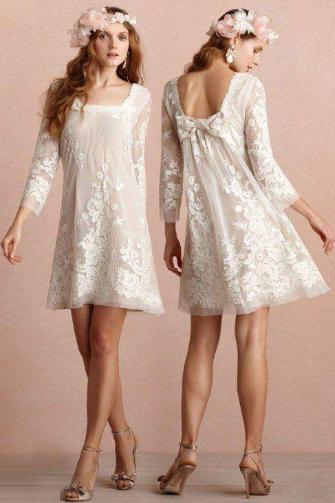 vestidos-de-novia-ibicencos-corto-nicol