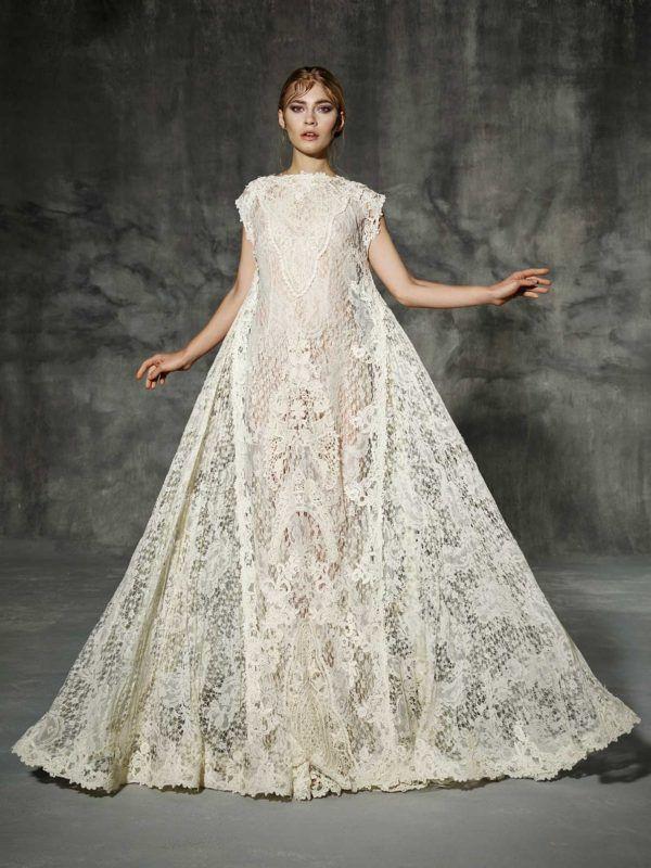 vestidos-de-novia-ibicencos-largo-yola-cris-amposta