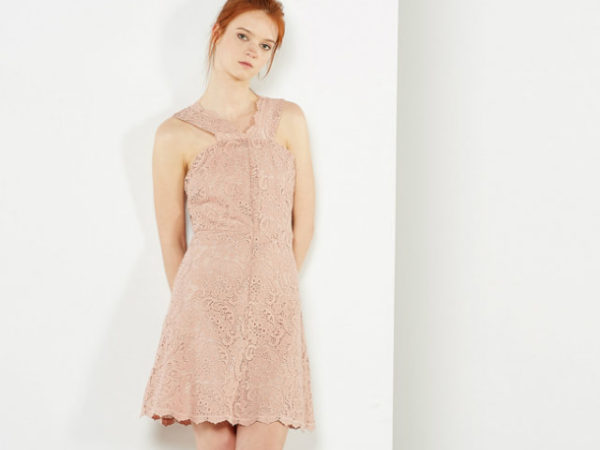 catálogo-sfera-vestido-rosa-2016