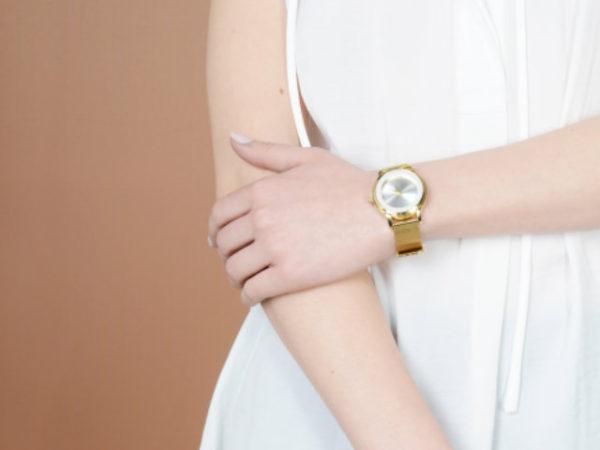 parfois-accesorios-reloj-dorado