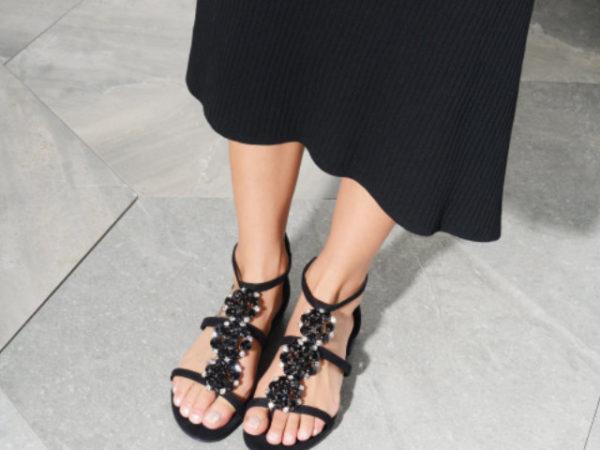 parfois-calzado-sandalias-negras