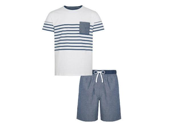 pijamas-primark-primavera-verano-2016-chico-rayas-marinero
