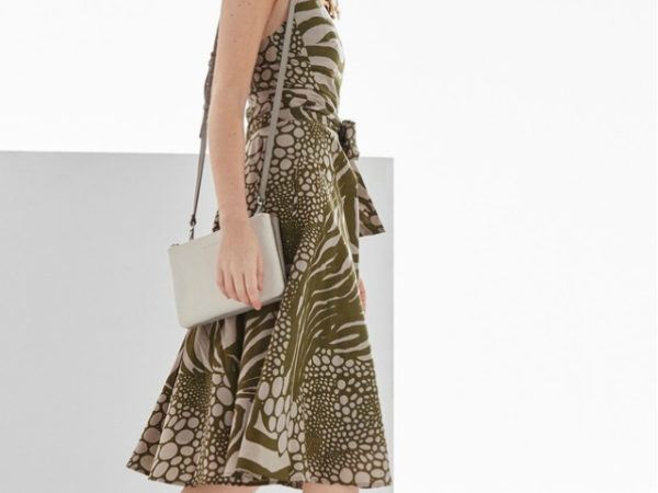 vestido-adolfo-dominguez-2016-corto-vestido-print-cebra