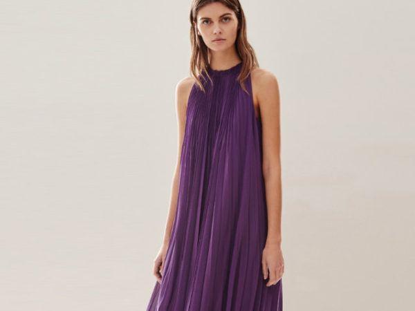 vestido-adolfo-dominguez-2016-fiesta-morado