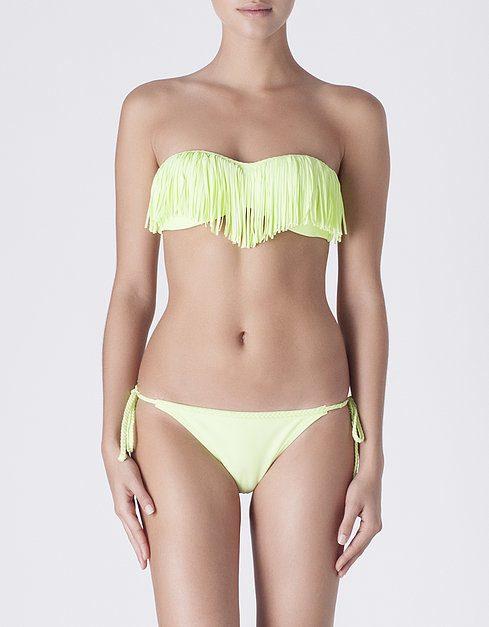 bikinis-blanco-flecos-flecos-amarillo