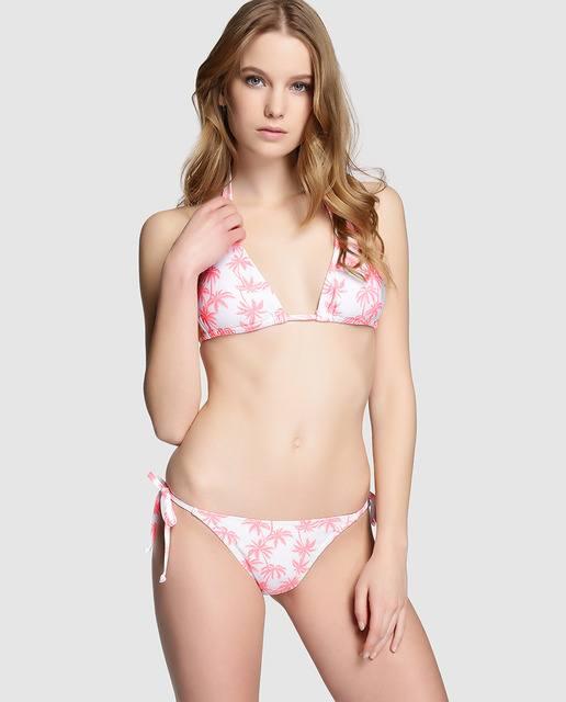 bikinis-el-corte-ingles-green-coast-palmeras