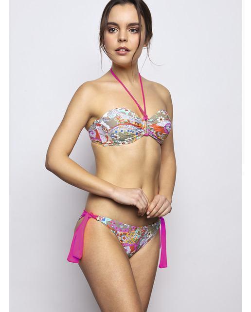 bikinis-el-corte-ingles-tranviabeach-lazos-rosas
