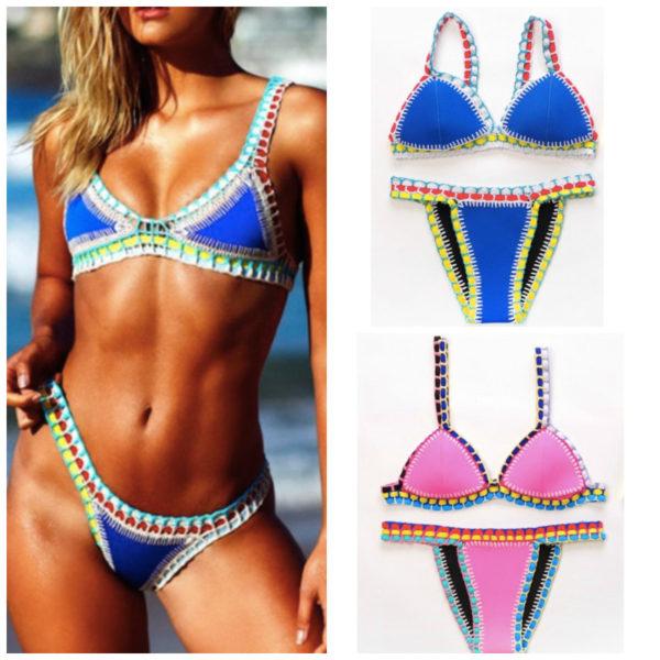 bikinis-neopreno-2016-crochet-modelos