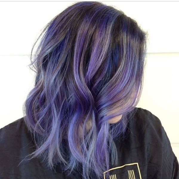 cortes-de-pelo-long-bob-color-azul