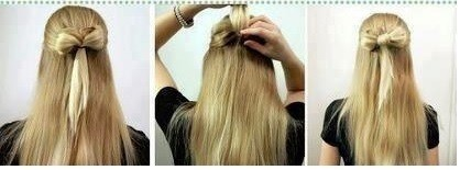 peinados-faciles-pelo-largo-lazo-7-9