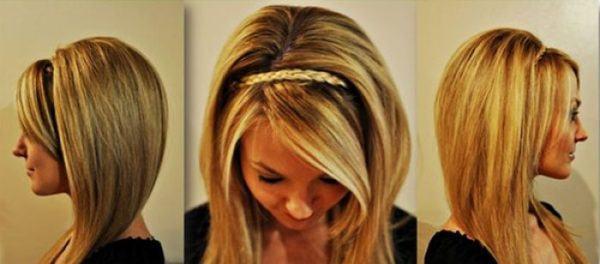 peinados-faciles-pelo-largo-trenza-francesa