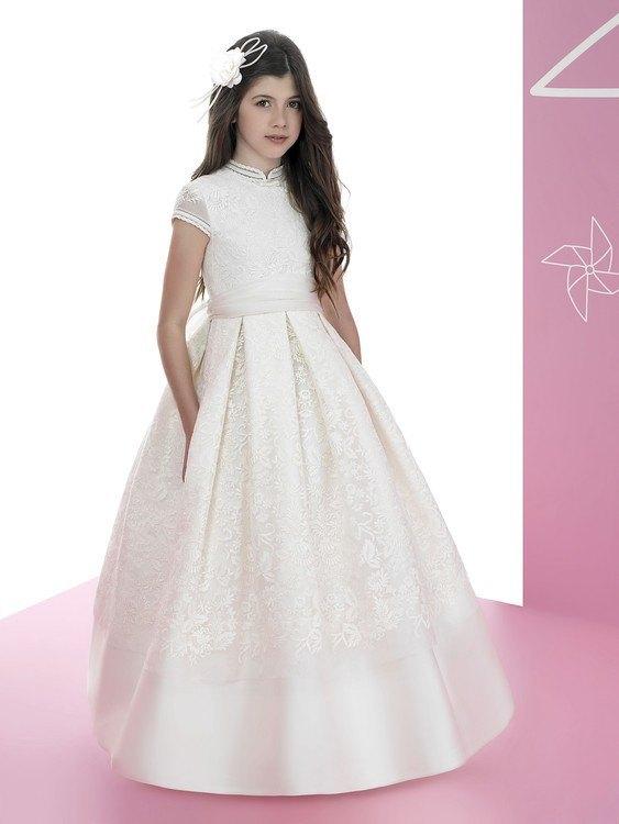 vestidos-de-comunion-diferentes-ocarina