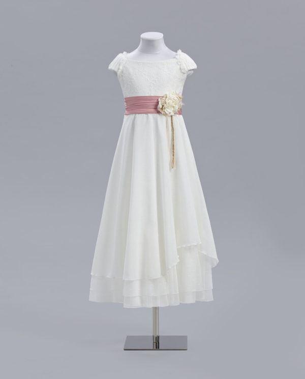 vestidos-de-comunion-el-corte-ingles-carla