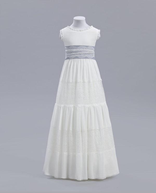 vestidos-de-comunion-el-corte-ingles-dalia