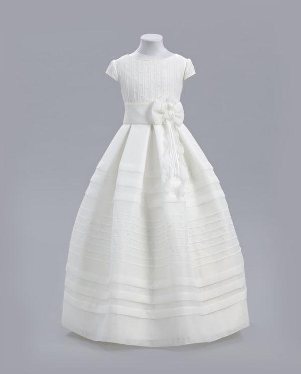vestidos-de-comunion-el-corte-ingles-madreselva