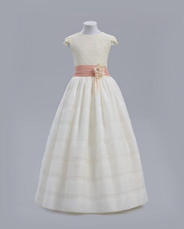 vestidos-de-comunion-el-corte-ingles-margarita