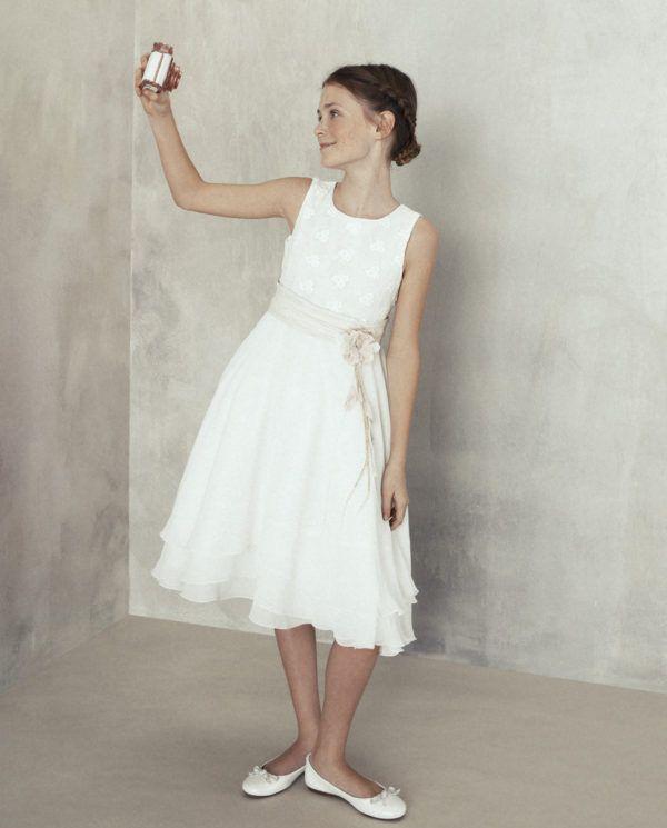 vestidos-de-comunion-el-corte-ingles-modelo