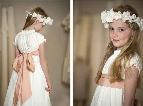 vestidos-de-comunion-rosa-clara-complementos-cabeza-corona