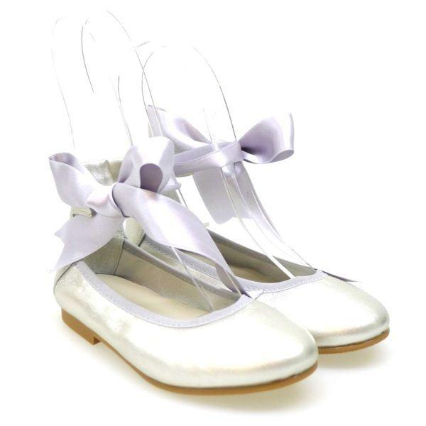 vestidos-de-comunion-rosa-clara-complementos-zapatos-2