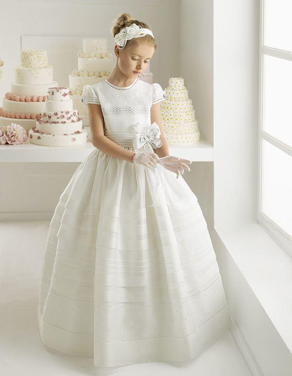 vestidos-de-comunion-rosa-clara-mara