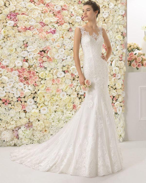 vestidos-de-novia-corte-sirena-carolina