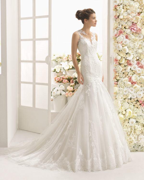 vestidos-de-novia-corte-sirena-castiel