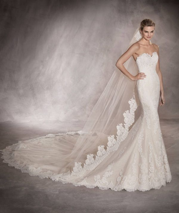 vestidos-de-novia-corte-sirena-princia
