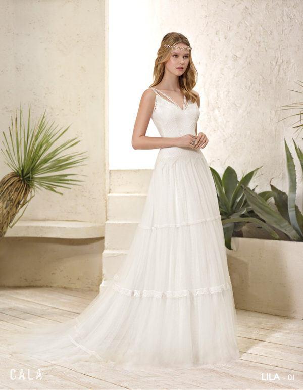 vestidos-de-novia-ibicencos-clasico-novia