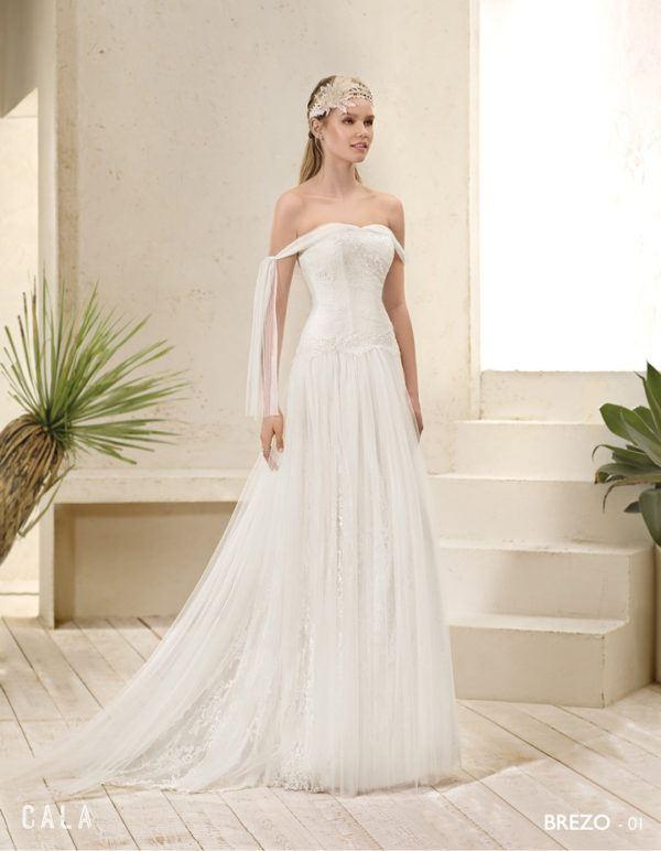 vestidos-de-novia-ibicencos-hombros-sueltos