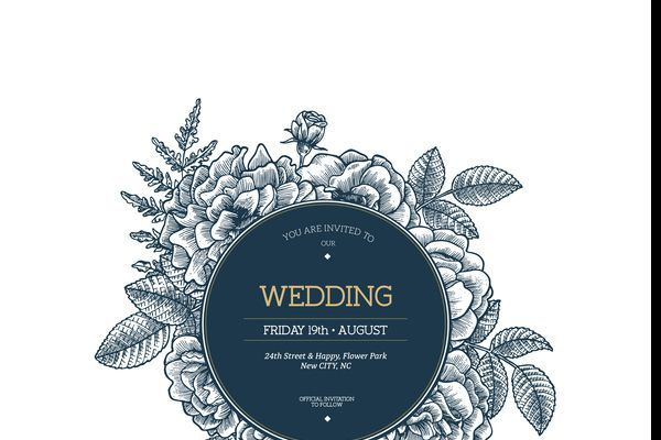 invitaciones-de-bodas1