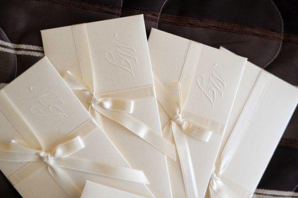 invitaciones-de-bodas3