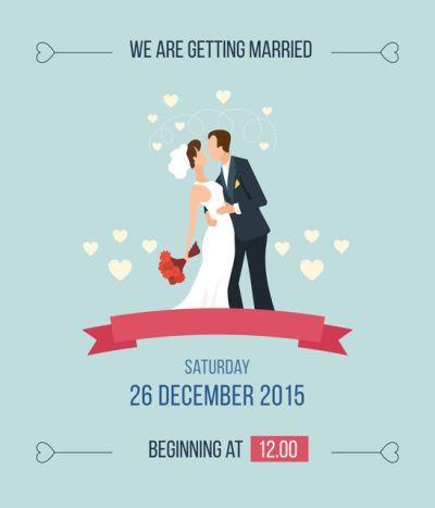 invitaciones-de-bodas5
