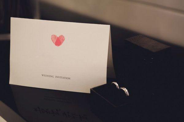 invitaciones-de-bodas7