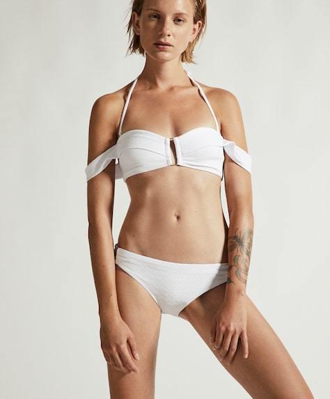 oysho-bikinis-bandeau-ondas