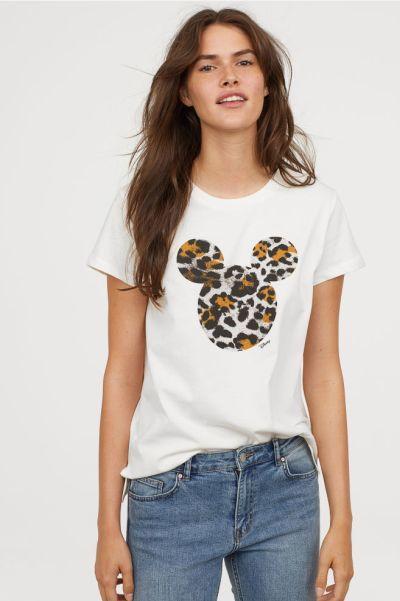 catalogo-hym-camiseta-motivo-micky