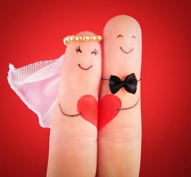 ideas-disenos-para-invitaciones-de-boda-originales