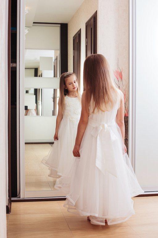 vestidos-de-comunion-modernos-elegantes