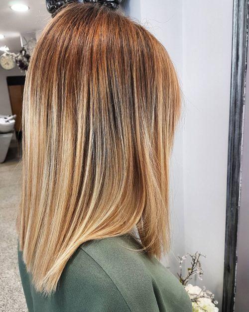 los-peinados-de-media-melena3